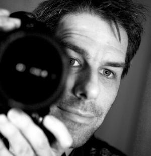 markus_lokai_dorn_und_roeschen