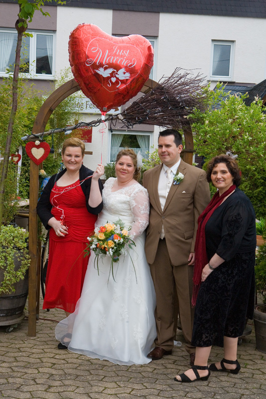 Hochzeit_klonz353