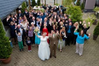 Hochzeit_klonz392